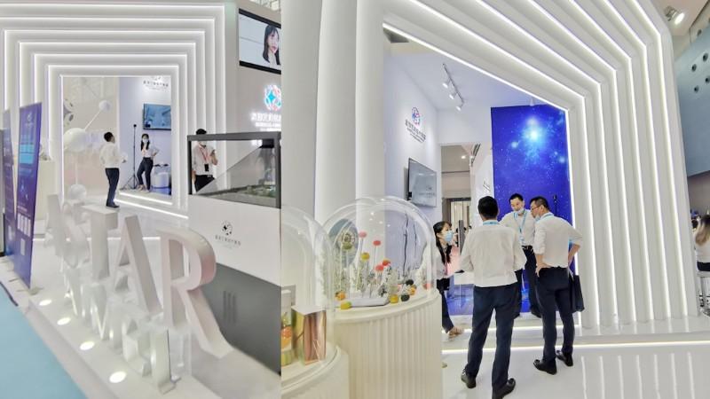 深圳展会排期——深圳礼品展
