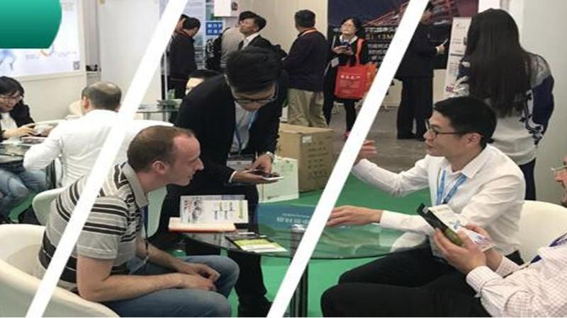 广州励之闻展览-深圳展会排期